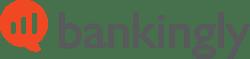 Bankingly - Logo Alta Calidad-1